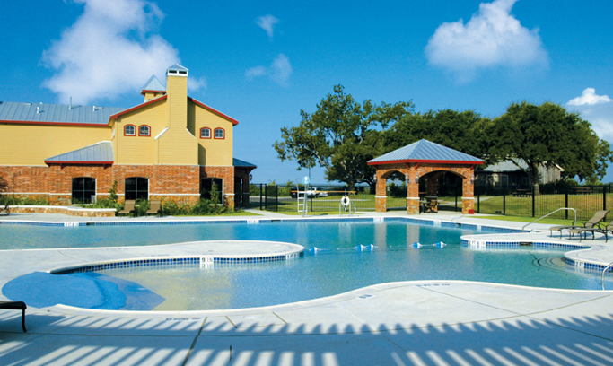 Sienna At Vista Lake >> Wes Peoples Homes in Teravista by Newland Communites in Round Rock, TX Photo Gallery